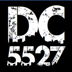 DC5527